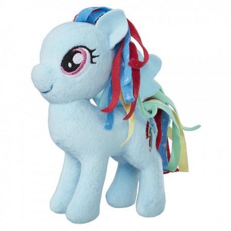 Mini Peluche - My Little Pony - Envío Gratuito