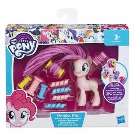 My Little Pony - Rizos Estelizados - Envío Gratuito