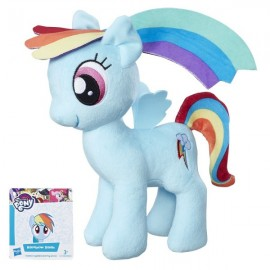 Peluche Mediano - My Little Pony