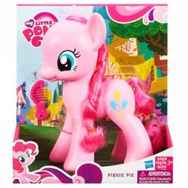 Pinkie Pie - Basico