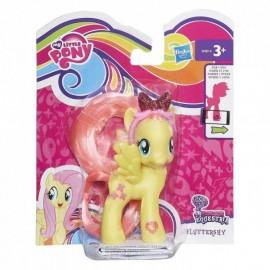 Amigas Pony Individual