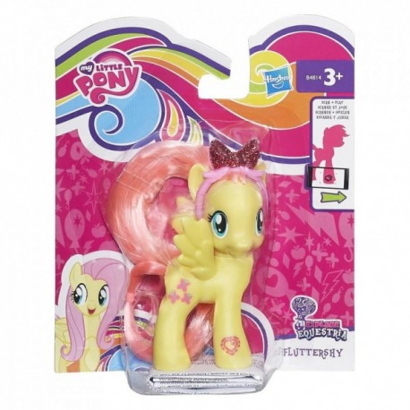 Amigas Pony Individual - Envío Gratuito