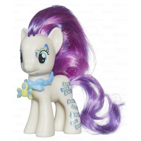 MLP Amigas Pony - Envío Gratuito