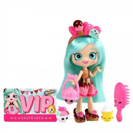 Muñeca Shoppies ( 1 de 4 ) - Envío Gratuito