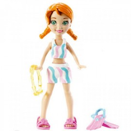 Polly Pocket Surtido Muñecas