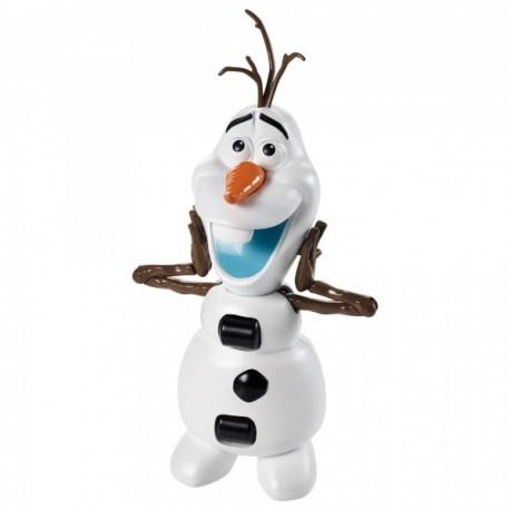 Olaf Diversion en la Nieve - Envío Gratuito