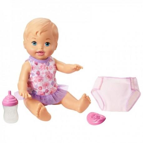 Hora de Hacer Pipi - Little Mommy - Envío Gratuito