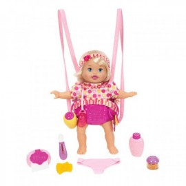 Little Mommy - Envío Gratuito