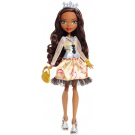 Ever After High - Muñeca Royal - Envío Gratuito