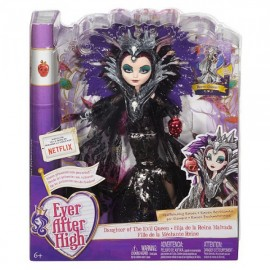 Ever After High Raven Hechizada - Envío Gratuito