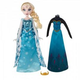 """Surtido Frozen """"Cambio de Vestuario"""" ( 1 de 2) - Envío Gratuito"""