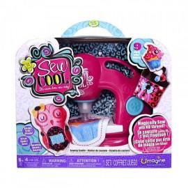 Maquina de Coser Sew Cool