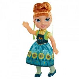 Surtido Elsa y Anna Frozen