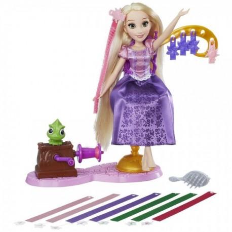 Disney Princess - Salón de Cintas (1 de 2 ) - Envío Gratuito