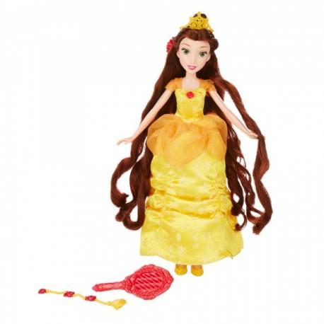 Surtido Princesas Peinados Increibles (1 de 2 ) - Envío Gratuito