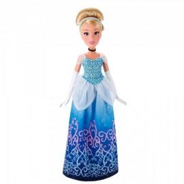 Princesas Disney Surtido (1 de 3)
