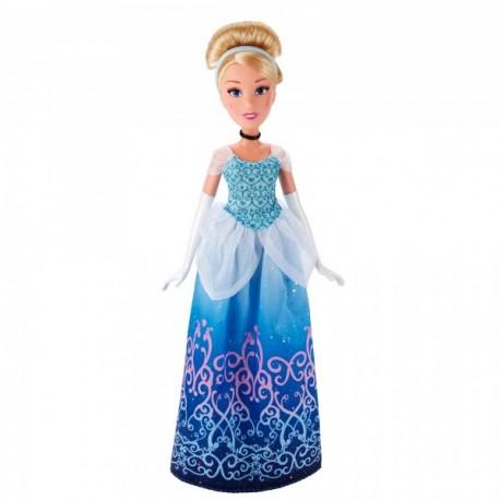 Princesas Disney Surtido (1 de 3) - Envío Gratuito