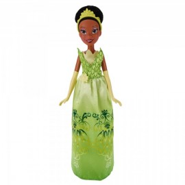 Princesas Disney Surtido (1 de 4)