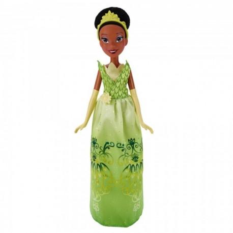 Princesas Disney Surtido (1 de 4) - Envío Gratuito