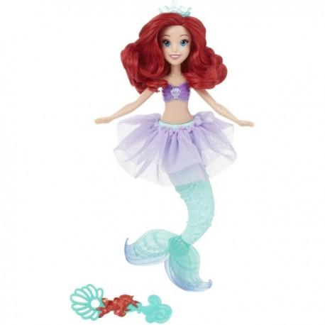 Princesas Disney Lindas Burbujas (1 de 2) - Envío Gratuito