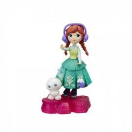 Frozen Mini - Desliza y Gira ( 1 de 2 )
