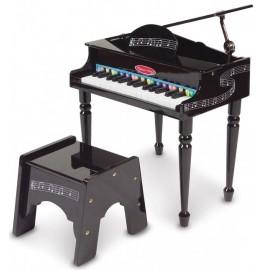 Piano - Melissa & Doug