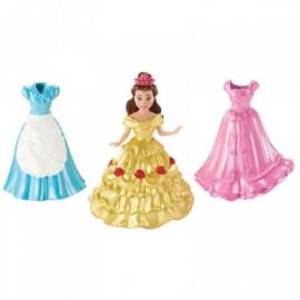 Disney Princesa Bolso de Moda Bella