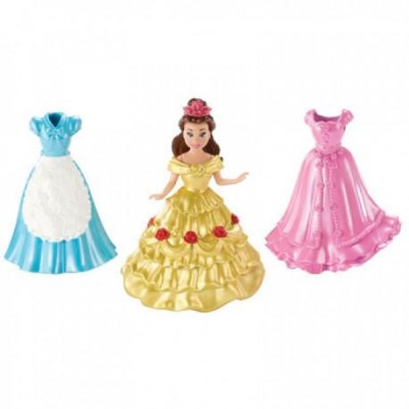 Disney Princesa Bolso de Moda Bella - Envío Gratuito