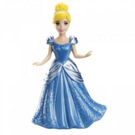 Surtido Disney Princesas Momentos Magicos
