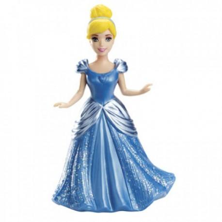 Surtido Disney Princesas Momentos Magicos - Envío Gratuito