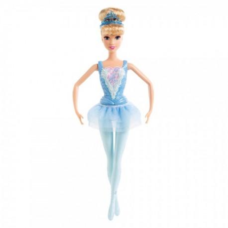 Princesas Bailarinas - Envío Gratuito