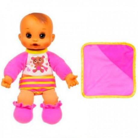 Baby Alive Recien Nacidos - Envío Gratuito