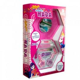 Pequeña Hada - Envío Gratuito