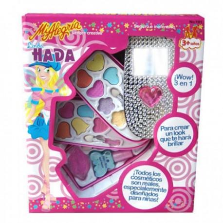 Linda Hada - Envío Gratuito